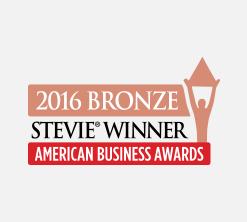 OVM_award_ABA16