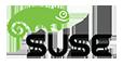 SUSE logo