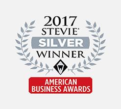 aba17_silver_winner