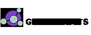 GM_Logo copy
