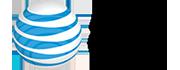 att-logo_180x70