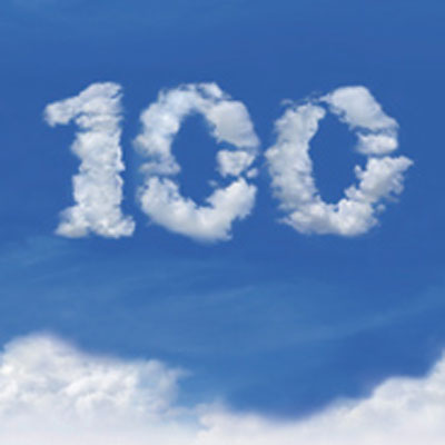 100 Coolest Cloud Computing Vendors of 2015