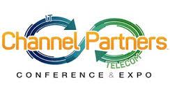 channelpartners