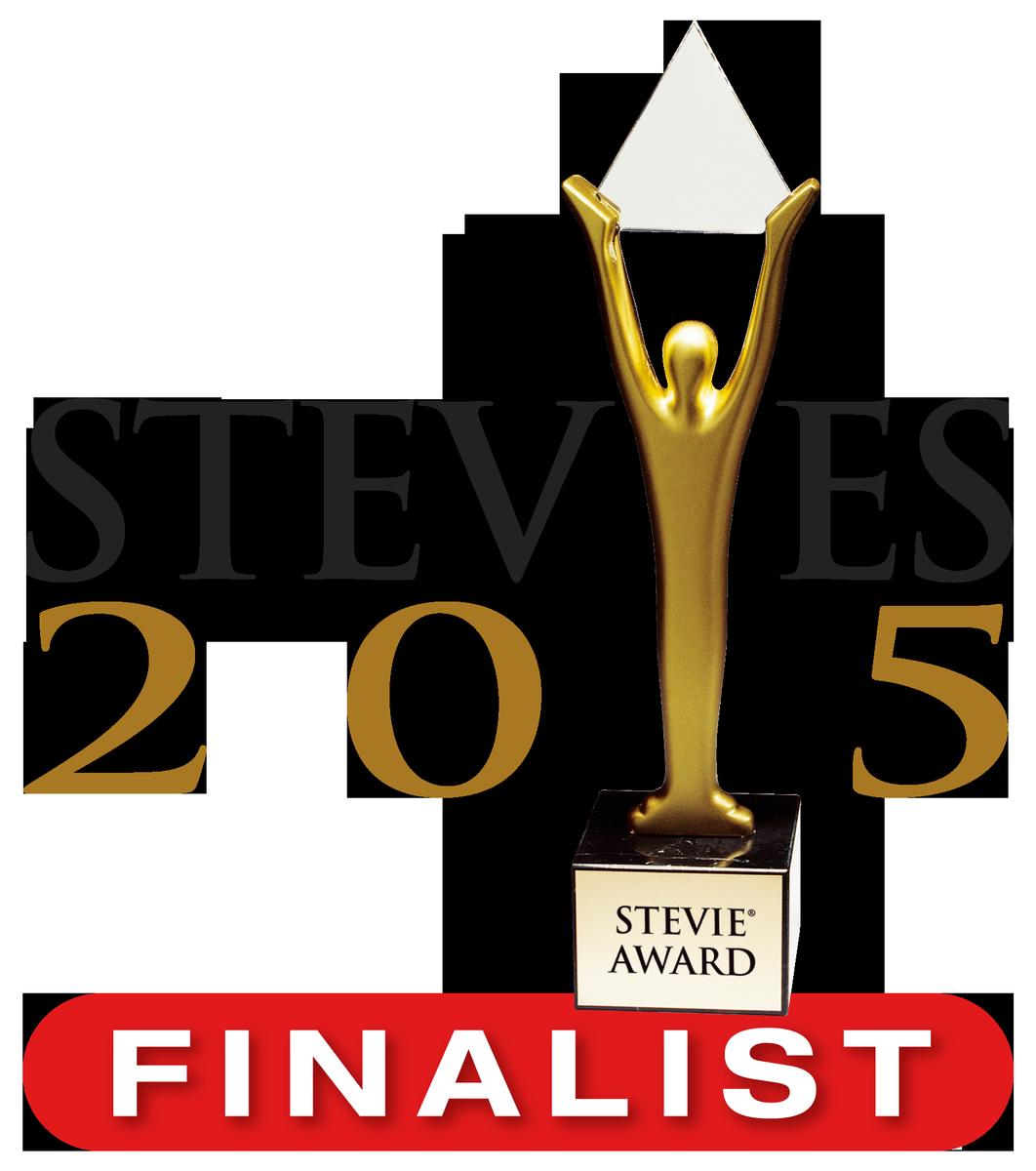 stevie_2015_finalist_logo_l