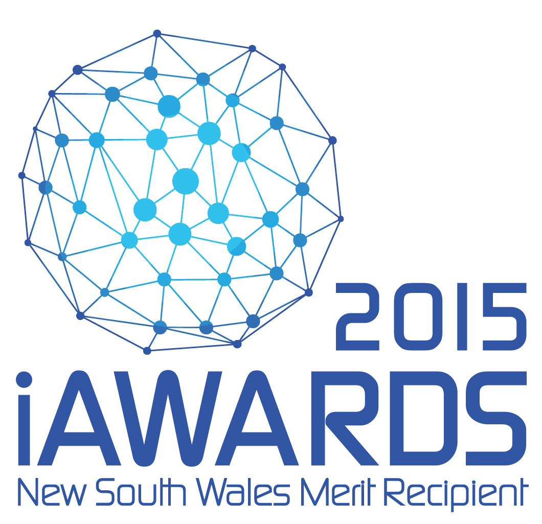 iawards_NSW_Merit