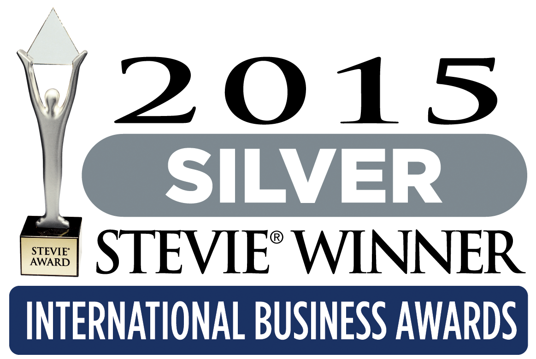 IBA15_Silver_H