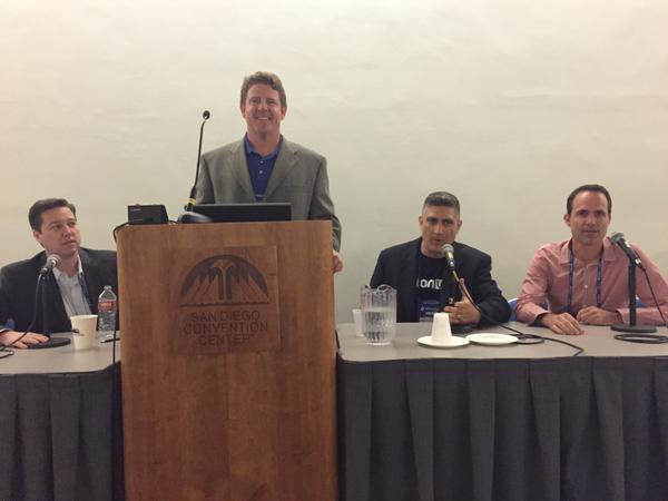 hostingcon15_panel