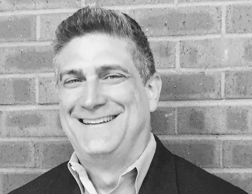 Daniel Pfeiffer, OrionVM VP Marketing & Partnerships