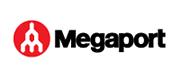 MEGAPORT_180x70_logo
