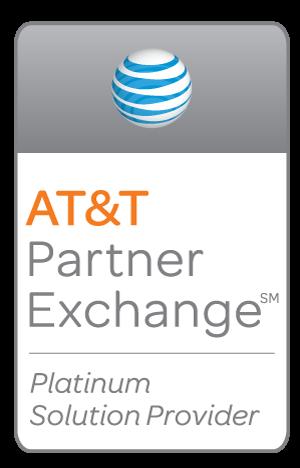 OrionVM Joins AT&T Partner Exchange