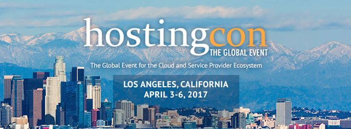 hostingcon2017